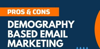 Pros and Cons of Demography based Email Marketing