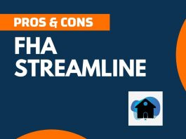 Pros and Cons of FHA Streamline