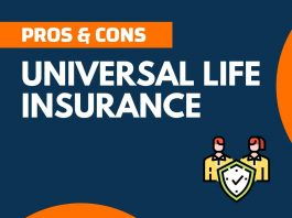 Pros and Cons of Universal Life Insurance