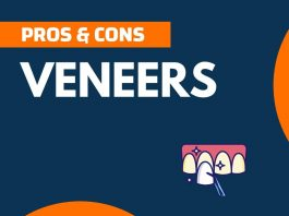 Pros and Cons of Veneers