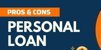 Pros and Cons of Personal Loan