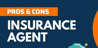 Pros and Cons of an Insurance Agent