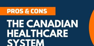 Pros and Cons of the Canadian Healthcare System