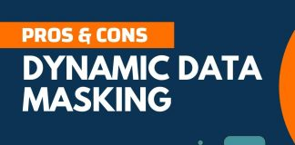 Pros and Cons of Dynamic Data Masking