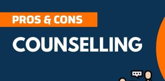 Pros and Cons of Counselling