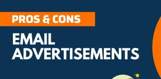 Pros and Cons of Email Advertisements
