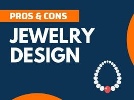 Pros and Cons of Jewelry Design