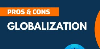 Pros Cons of Globalization