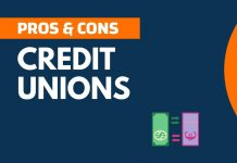 Pros Cons Of Credit Unions