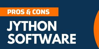 Pros and Cons of Jython Software