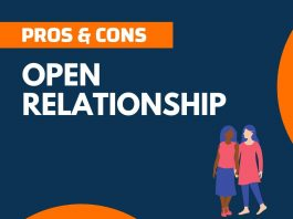 Pros and Cons of an Open Relationship