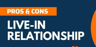 Pros and Cons of Live in Relationship